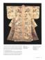 Ningyo. Die Kunst der japanischen Puppen. The Art of the Japanese Doll. Bild 5