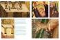 Nürnberg als Kunstzentrum des Heiligen Römischen Reiches. Höfische und städtische Malerei in der Zeit Karls IV. 1346-1378. Bild 5