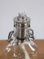 Öllampe »Luzie, meine Flamme«. Bild 5