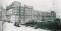 Otto Wagner. Das Werk des Architekten 1860 - 1918. 2 Bände. Bild 5