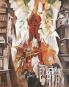 Paris. Von der Belle Epoque bis zu den 30er Jahren. Bild 5