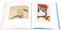 Paul Klee und der Ferne Osten. Vom Japonismus zu Zen. Bild 5