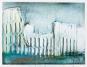 Peter Paul. Werkverzeichnis Lithographien 1969-1978. Vorzugsausgabe mit 4 Original-Lithographien. Offenbach a.M. 1978. Bild 5