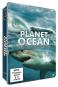 Planet Ocean - Das Meer und seine Bewohner 3 DVDs Bild 5