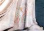 Polychromie hellenistischer Skulptur. Ausführung, Instandhaltung und Botschaften. Bild 5