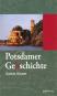 Potsdamer Ge(h)schichte Set. 3 Bände. Bild 5