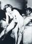 Private Pornogaphie im Dritten Reich. Bild 5