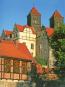 Quedlinburg. Meine Liebe. Bild 5
