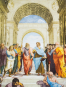 Raffael. Meisterwerke im Großformat. Bild 5