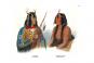 Reise in das innere Nord-America in den Jahren 1832-1834. 2 Bände und Tafelband. Bild 5