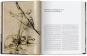 Rembrandt. Sämtliche Zeichnungen und Radierungen. XXL-Format. Bild 5