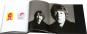 Richard Avedon. Performance. Bild 5