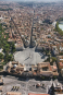Rom von oben. Stadtgestaltung von der Antike bis zur Gegenwart. Bild 5