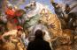 Rubens und sein Vermächtnis. Bild 5