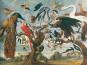 Rubens, van Dyck, Jordaens. Barock aus Antwerpen. Bild 5