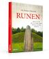 Runen. Geschichte und Mythos einer rätselhaften Schrift. Bild 5