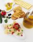 Schale für Olivenöl, 3-tlg. Set. Bild 5