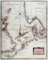 Seekarten der Nord- und Ostsee. Bild 5