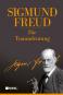Sigmund Freud. Hauptwerke. 3 Bände im Schuber. Bild 5
