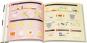So geht Backen. So geht Kochen. Das Ultimative Anleitungsbuch. 2 Bände im Set. Bild 5