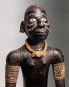 Solomon Islands Art. The Conru Collection. Bild 5