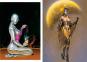 Sorayama. Complete Masterworks. Bild 5