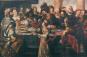 Stephan Kessler (1622-1700). Ein Tiroler Maler der Rubenszeit Bild 5
