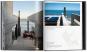 Tadao Ando. Complete Works 1975-Today. Bild 5