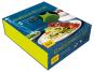 Tanja Dusy. Gemüse-Spirelli-Set: Nudelglück mit dem Spiralschneider. Bild 5