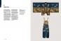 Textiles of Japan. The Thomas Murray Collection. Bild 5
