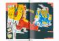 The 80s Revisited. Aus der Sammlung Bischofberger. Bild 5