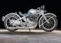 The Art of Speed: Classic Motorcycles. Bild 5