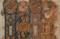 The Book of Kells. Bild 5