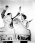 The Essential Cecil Beaton. Fotografien 1920-1970. Bild 5