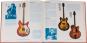The Guitar Collection. Fotobildband mit LP Vinyl. Bild 5
