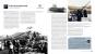 The Royal Navy. 100 Years of Modern Warfare. Die königliche Kriegsmarine. 100 Jahre moderne Kriegsführung. Bild 5