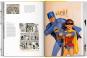 The Silver Age of DC Comics. Bild 5