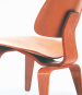 The Story of Eames Furniture. 2 Bände. Bild 5