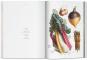 The Vegetable Garden - Der Gemüsegarten Bild 5