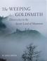 The Weeping Goldsmith. Entdeckung im geheimen Land Myanmar. Bild 5
