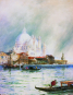 Thomas Bush Hardy 1842-1897. Ein Meister der Marine- und Küstenmalerei. Bild 5