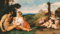 Tizian. Monografie. Bild 5