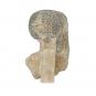 Tochter der Nofretete, 1370-1352 v. Chr. Bild 5