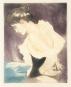 Toulouse-Lautrec und die Belle Epoque Bild 5
