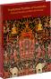 Traditional Textiles of Cambodia. Kulturelle Garne und materielles Erbe. Bild 5