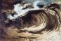 Über Wasser. Malerei und Fotografie von William Turner bis Olafur Eliason. Bild 5
