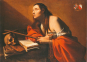 Ulrich Loth. Ein deutscher Maler zwischen Caravaggio und Rubens. Bild 5