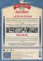 Hans Albers - Kino Legenden. 2 DVDs. Bild 5