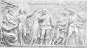 Unser Preußen - Gedenkbuch zum 18. Januar 1901 für Heer und Volk Bild 5