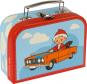 Unser Sandmännchen. Drei Kinderkoffer mit wunderschönen Motiven. Bild 5
